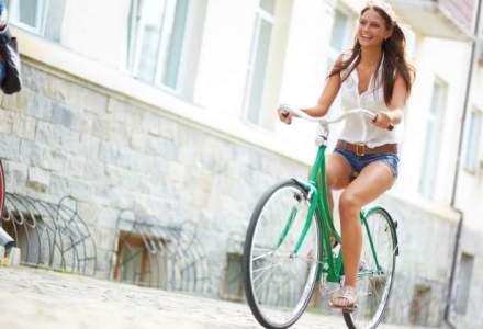 Otto Broker: 92,3% din bicicletele furate nu sunt recuperate niciodata