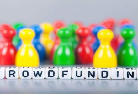 200.000 de euro in cea mai recenta incercare de a ataca platformele de tip crowdfunding