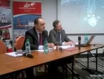Radu Petrescu, Grup Servicii...