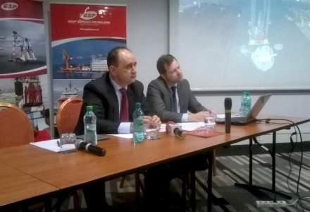 Radu Petrescu, Grup Servicii Petroliere: Am scapat de urmarirea penala, dar nu si de ANAF