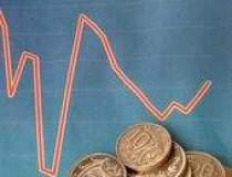 OCDE: Masurile de austeritate...