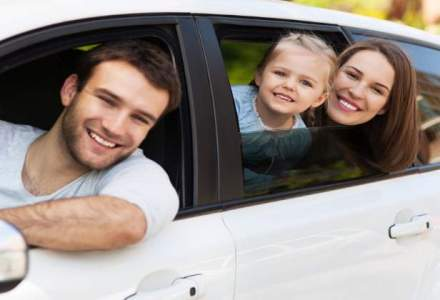 10 masini de familie care se vand bine in Romania