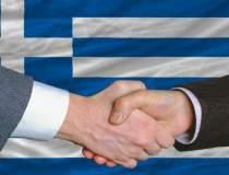 Companiile elene ar putea...