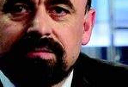 Sorin Freciu, in carti pentru sefia Consiliului de Administratie al Realitatea-Catavencu