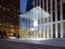 Apple ia fata Microsoft si...