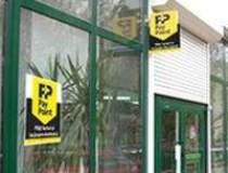 PayPoint Romania, venituri de...