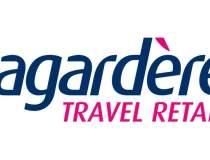Compania LS Travel Retail...