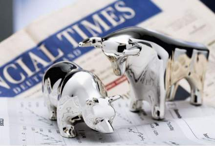 Japonezii de la Nikkei cumpara publicatia Financial Times pentru 1,19 mld. euro