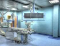 Premiera in medicina...