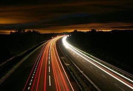 Masterplanul cu autostrazi: O simpla poveste!