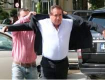 Ioan Niculae si Gheorghe...