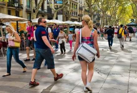 """10 tari din Europa in care poti sa cazi victima """"escrocheriilor turistice"""""""