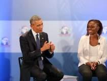 Obama: Antreprenoriatul,...