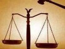 Magistratii: Reducerile de...