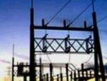Consumul de electricitate, in...