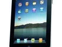 Apple scumpeste iPad-ul...