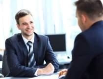 7 intrebari de interviu care...