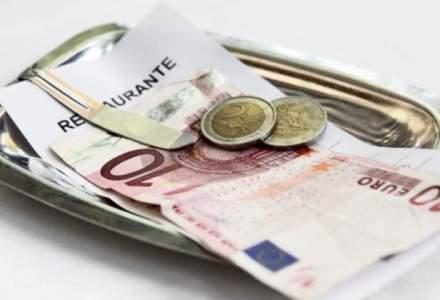 CFA Romania: Indicatorul de incredere macroeconomica a scazut in iunie, de la maximul istoric din mai
