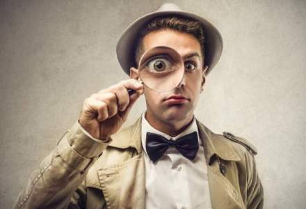 Investigatie pe piata de asigurari: Consiliul Concurentei a efectuat inspectii inopinate la UNSAR si Media Xprimm