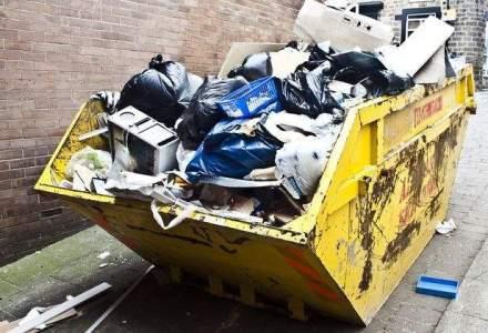 Recolamp: Romanii arunca la gunoi 5 milioane de becuri cu mercur; CE poate declansa infringement
