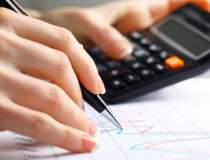 Codul Fiscal, discutat in...