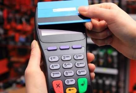Erste, Global Payments si CaixaBank pun bazele unui joint venture in ECE pentru a furniza servicii de plati pentru comercianti
