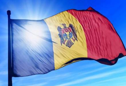 Nicolae Timofti l-a insarcinat pe Valeriu Strelet sa formeze un nou Guvern moldovean