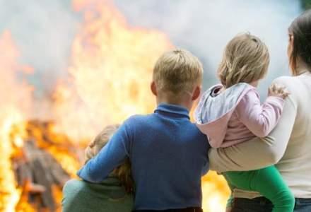 Solutionarea daunelor la proprietati: ce trebuie sa stii pentru a nu pierde despagubirea