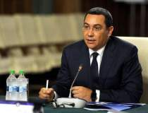 Victor Ponta: It's about economy