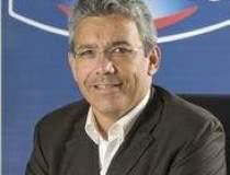 Danone Romania CEO predicts...
