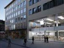 Apple a vandut 33.000 de...