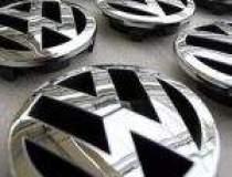 Volkswagen lanseaza revista...