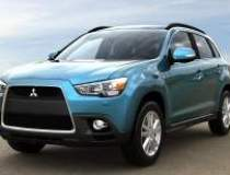 Mitsubishi anunta pretul...