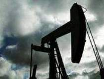 Petrom starts gas supply as...