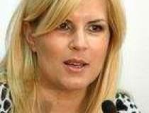 Insomniile Elenei Udrea:...