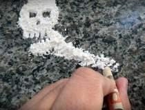 Captura record de heroina in...
