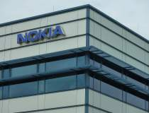 Nokia a prezentat o camera de...