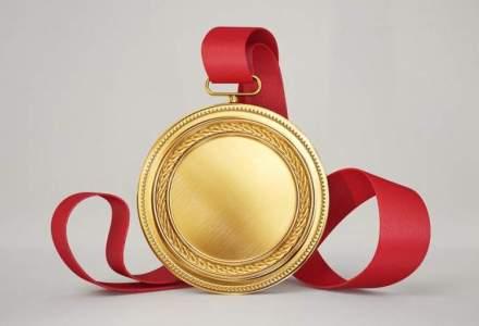 Elevii romani obtin patru medalii la Olimpiada Internationala de Chimie