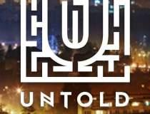 Untold, un Tomorrowland al...