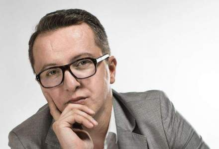 Mircea Pascu, Geometry: Sunt campanii romanesti care ar putea fi nominalizate la Cannes, dar managerii nu au curaj sa le inscrie