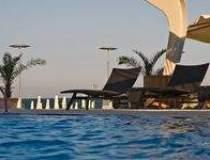 Mamaia sea resort goes 360...