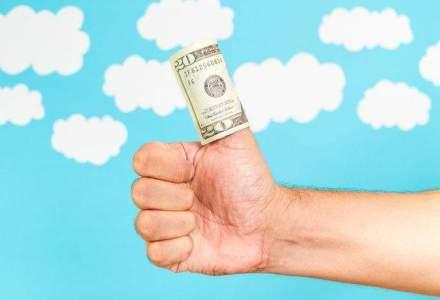 Investitorii dau like la aceste cifre: Facebook, venituri de 4 MLD. dolari