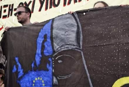 Alexis Tsipras propune un referendum in cadrul Syriza pe tema masurilor de austeritate