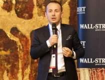 Cosmin Marinescu, Tradeville:...