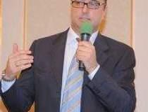 Fabio Fabris, Monini: Ne...