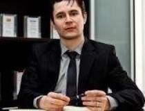 Grigoras, Intercapital: BET,...