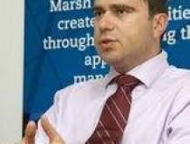 Marsh: Asiguratorii trebuie...