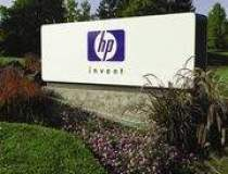 HP: Converged infrastructure...