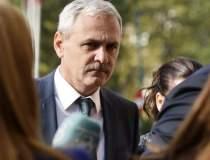 Liviu Dragnea: Cineva din PSD...