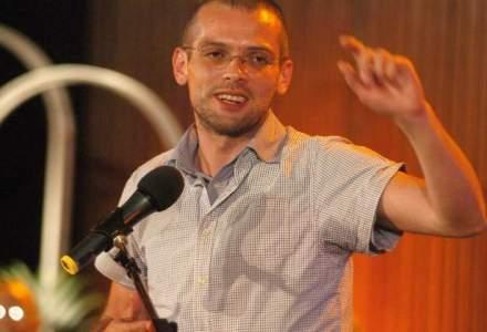 Membru CNA: La TVR, cenzura continua; Am sesizat CNA privind stirea lui Adelin Petrisor